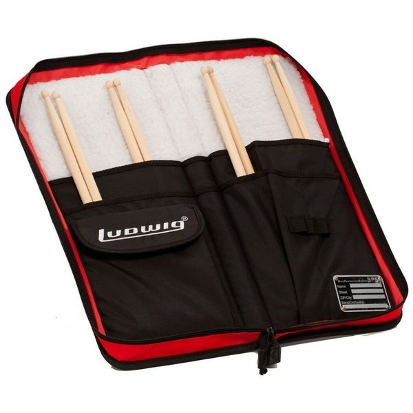 Ludwig Ludwig Atlas Pro Stick Bag