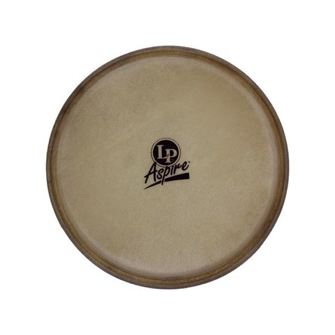 LP 10 Rawhide Quinto Replacement Head