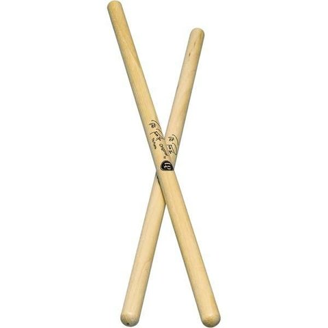 LP Tito Puente Signature 13 Timbale Sticks