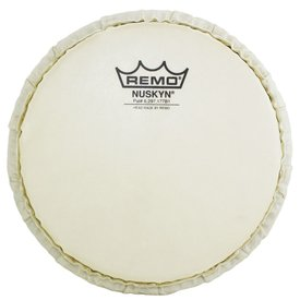 "Remo Remo R-Series Nuskyn 9"" Bongo Drumhead"