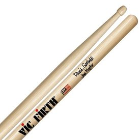 Vic Firth Vic Firth Signature Series -- David Garibaldi