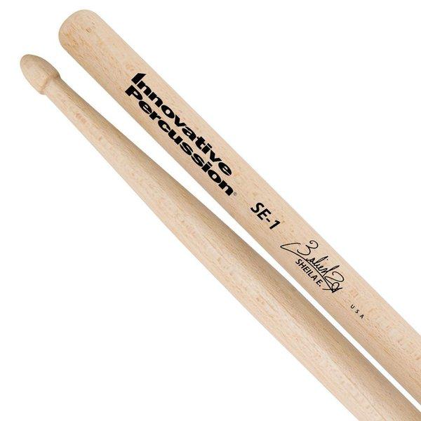 Innovative Percussion Innovative Percussion Sheila E Drumsticks