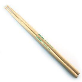 Bopworks Bopworks Birdland Model Drumsticks (Pair)