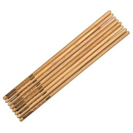 Innovative Percussion Innovative Percussion Lalo Davila Model Timbale Drumsticks; 4 Pack; 7/16