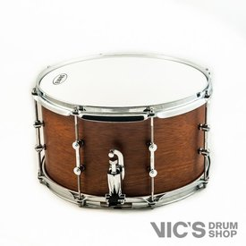 Gretsch Gretsch Full Range 8x14 Swamp Dawg Snare Drum