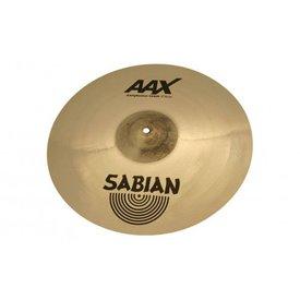 """Sabian Sabian AAX 19"""" X-Plosion Crash Cymbal"""