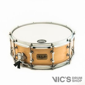 Tama Tama SLP 5.5x14 Classic Maple Snare Drum