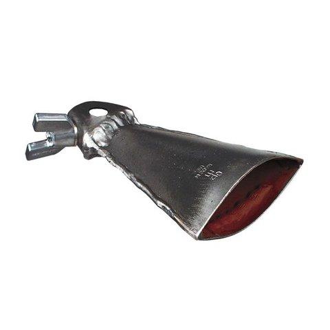 Rhythm Tech Clave Bell