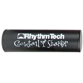 Rhythm Tech Rhythm Tech Cocktail Shaker