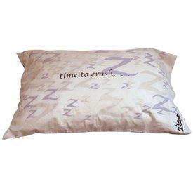 Zildjian Zildjian Pillowcase