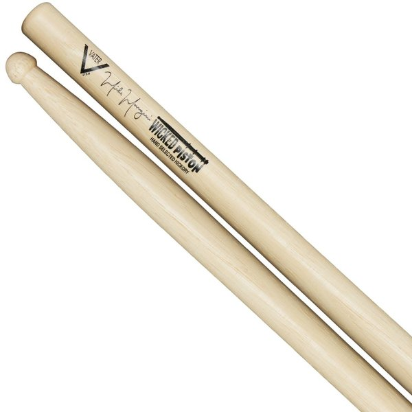 Vater Vater Mike Mangini Wicked Piston Model Drumsticks