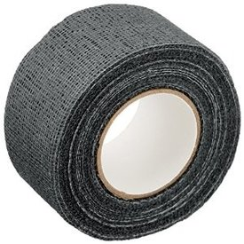 Vater Vater Stick & Finger Tape Black