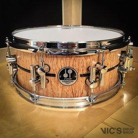 Sonor Sonor Signature 5.75x13 Benny Greb Snare Drum