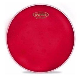 """Evans Evans 10"""" HYD RED"""
