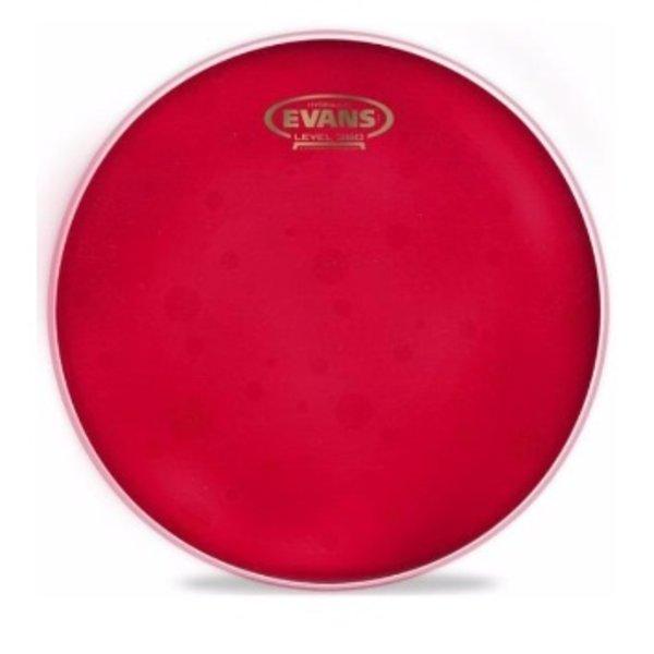 """Evans Evans 15"""" HYD RED"""