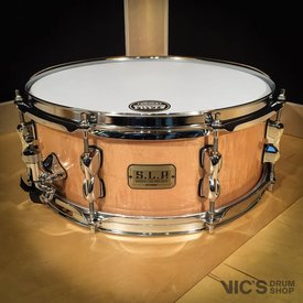 Tama Tama SLP 5.5x14 Vintage Poplar Maple Snare Drum