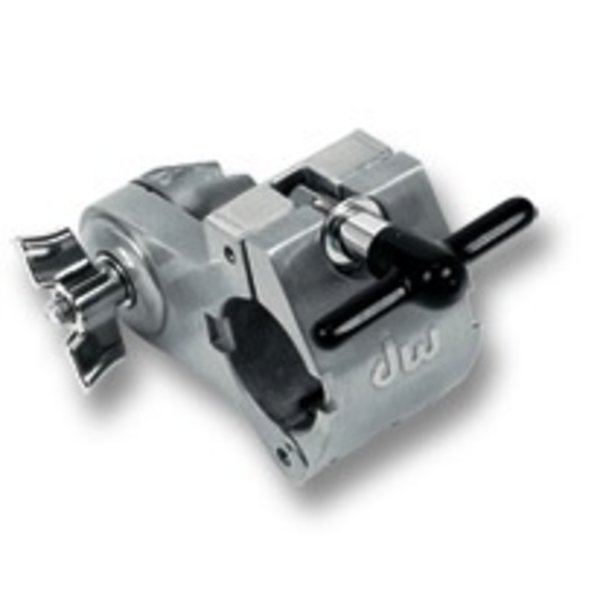 "DW DW Rack 1.5"" Clamp with Eyebolt"