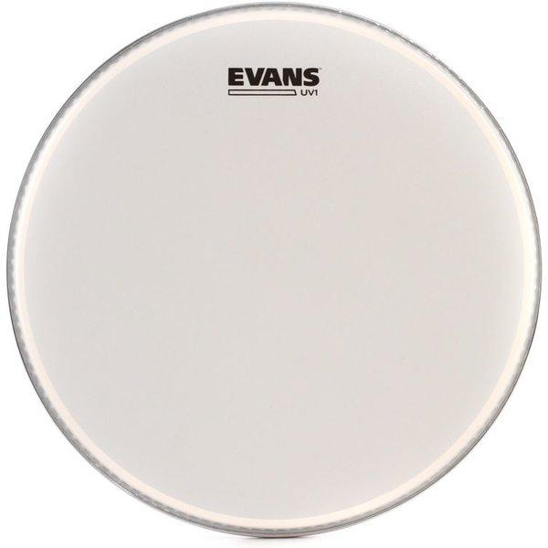 """Evans Evans 14"""" UV1 CTD"""