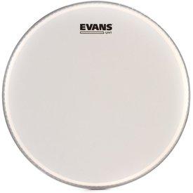 """Evans Evans 12"""" UV1 CTD"""
