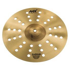 """Sabian Sabian AAX 12"""" Aero Splash"""