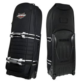 "Ahead Ahead  OGIO Engineered Hardware SLED - 48"" X 16"" X 14"" Hardware Case w/wheels & pull-out handle"