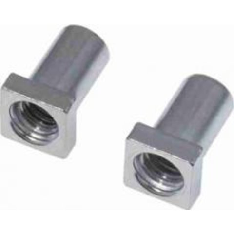 Cannon Lug Nuts 12pk