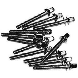 Cannon Cannon 3 Tension Rods 12pk