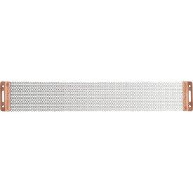 """Puresound Puresound 14"""" Blaster Series Snare Wires - 20 Strand"""
