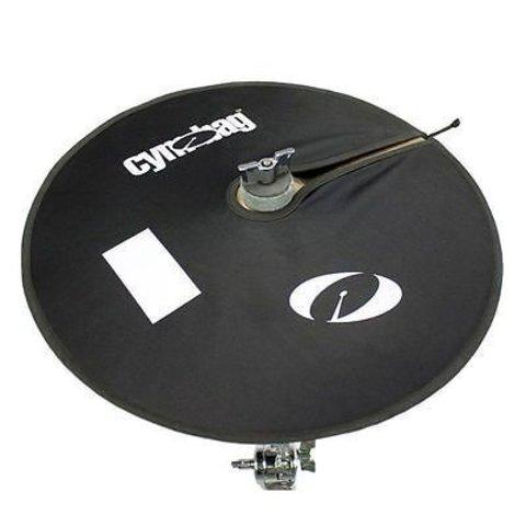 "Cymbag 10"" Cymbag Cymbal Protector"