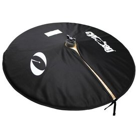"Cymbag Cymbag 24"" Cymbag Cymbal Protector"