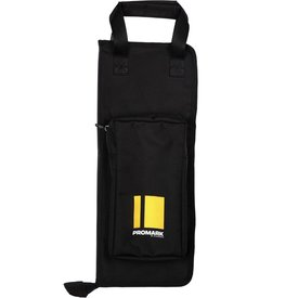 Promark Promark Promark EveryDay Stick Bag