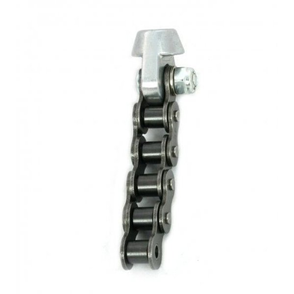DW DW Link Connector (369 Chain)