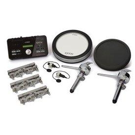 Yamaha Yamaha DTXHP587 Electronic Hybrid Accessory Package