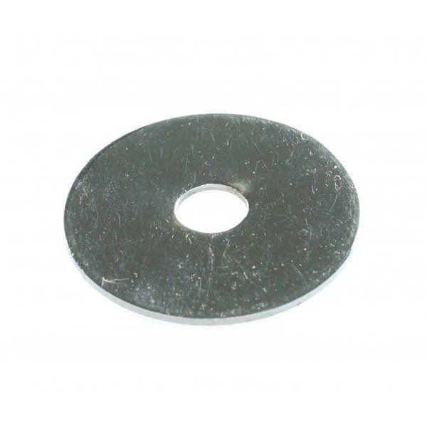 DW DW Metal Washer for Hi Hat Cymbal Seat