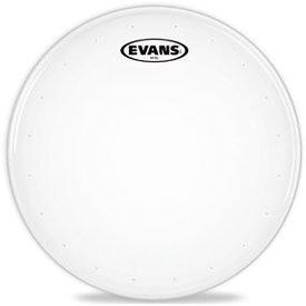 """Evans Evans 14"""" HD DRY CTD BK PK"""