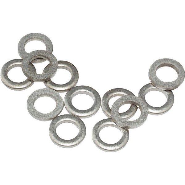 Gibraltar Gibraltar Metal Tension Rod Washers (12 Pack)