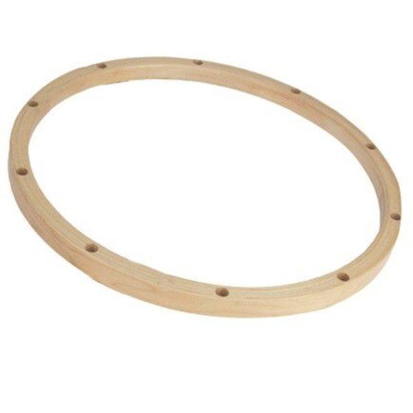 Gibraltar Gibraltar 14 10-Lug Wood Snare Hoop
