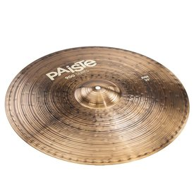 """Paiste Paiste 900 20"""" Ride Cymbal"""