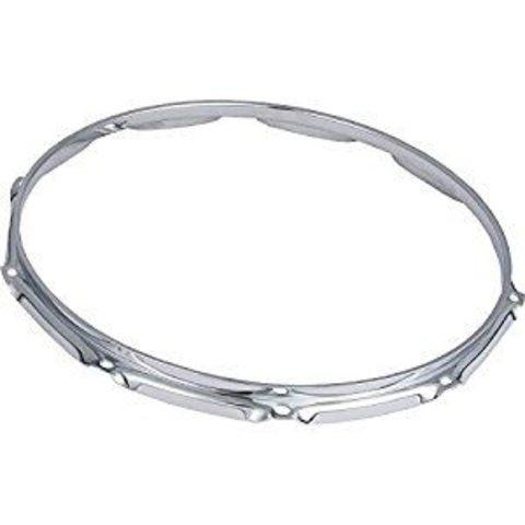 Gibraltar 14 10-Lug Snare Side Hoop 2.3mm