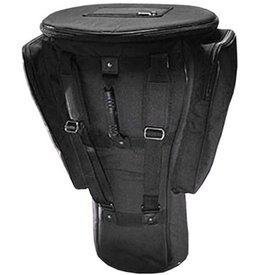 "Humes and Berg Humes and Berg 14"" Galaxy Djembe Bag"