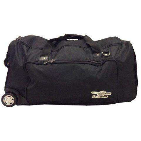 Humes and Berg 36X14.5X12.5 Drum Seeker Tilt-N-Pull Bag