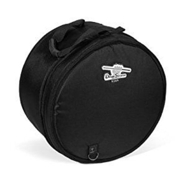 Humes and Berg Humes and Berg 8X14 Drum Seeker Bag