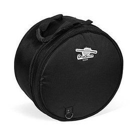 Humes and Berg Humes and Berg 5X10 Drum Seeker Bag