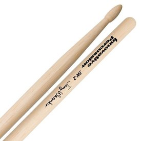 Innovative Percussion Innovative Percussion Joey Waronker Studio Drumsticks