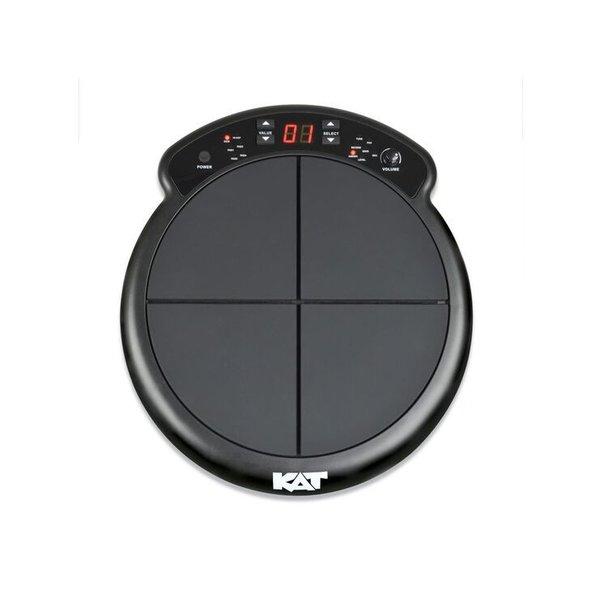 Kat KTMP1 Electronic Drum & Percussion Pad Sound Module