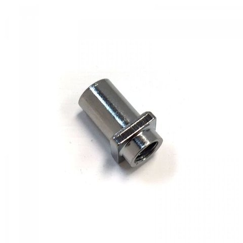 Ludwig Swivel Nut for Imperial Lug