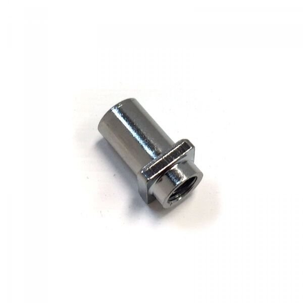 Ludwig Ludwig Swivel Nut for Imperial Lug
