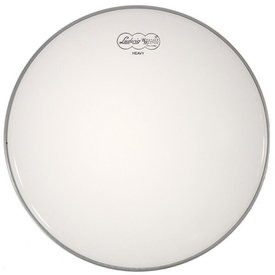 """Ludwig Ludwig 14"""" Weather Master Heavy Coated Batter Drumhead"""