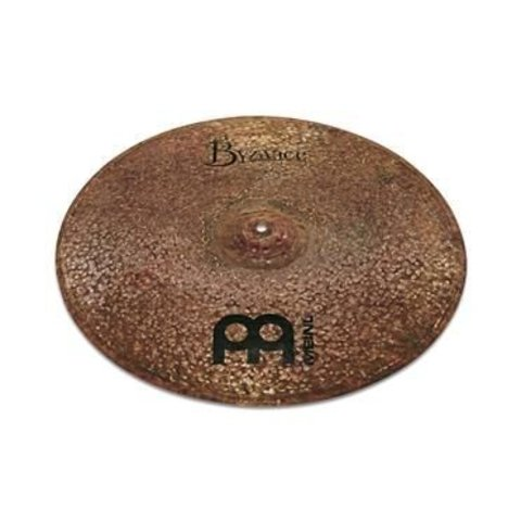 "Meinl20"" Big Apple Dark Ride"
