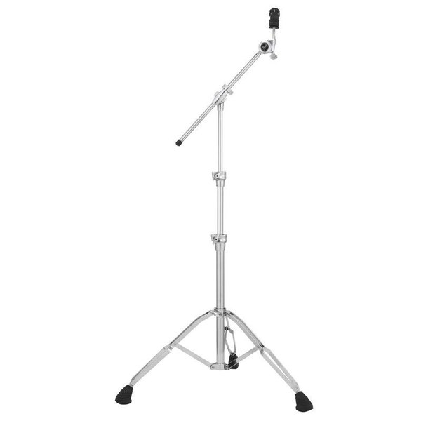 Pearl Pearl 1000 Series Double-Braced Tripod Gyro-Lock Tilter Boom Cymbal Stand